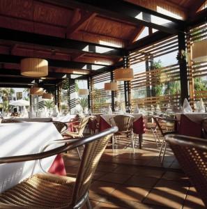 Apartments_Tenerife_Sur_Canarias_Restaurant3