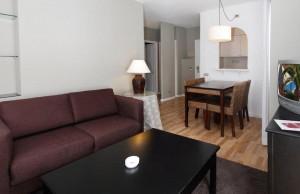 Apartments_Tenerife_Sur_Canarias_apartment1