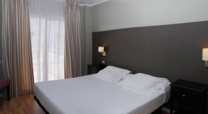 Apartments_Tenerife_Sur_Canarias_apartment2