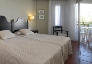Apartments_Tenerife_Sur_Canarias_apartment6