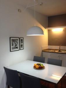 Apartments_Tenerife_Sur_Canarias_renovados