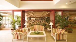 Bahia-Principe-San-Felipe-photos-Interior