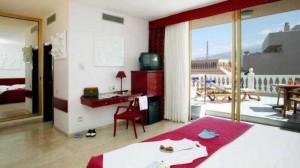 Cleopatra-Palace-Hotel-photos-Room
