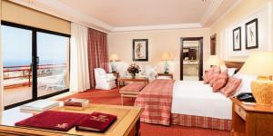 Dormitorio-principal-Suite-Bill-Clinton-925x465