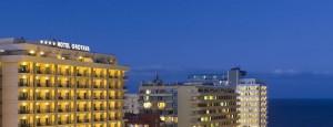 Hotel_Orotava