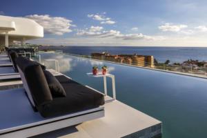 RH Corales Beach - Pool - 2