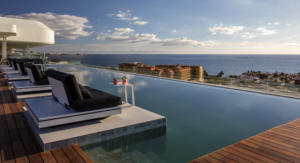 RH Corales Beach - Pool - 3