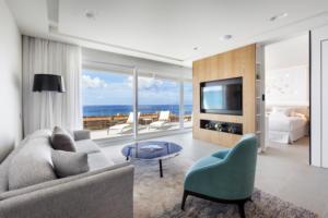 RH Corales Suites - Suite Deluxe 1 Bedroom - 1