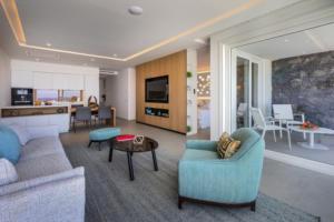 RH Corales Suites - Villa Suite 1 Bedroom - 11