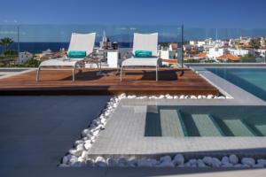 RH Corales Suites - Villa Suite 1 Bedroom - 7