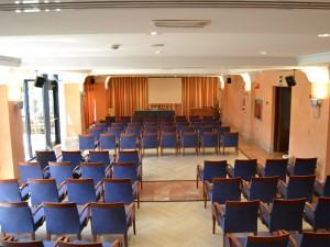 Sala-Conferencias