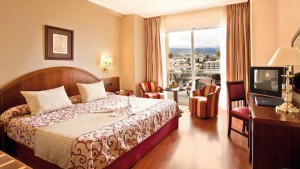 San_Felipe_standard_room_1721-original