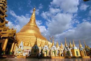 Shwedagon-Pagoda-21