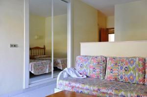 apartments-teide-mar