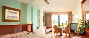 bahia-principe-tenerife-hotel-13869837488228_w990h700