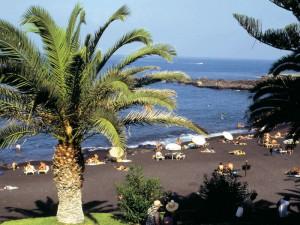 beach-barcelo-hotels-tenerife-canary-islands25-8115