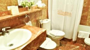 catalonia-punta-del-rey-lavabo
