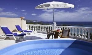 cleopatra-palace-hotel-mare-nostrum-resort