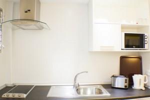 cocina-studio-apartamentos-primeconfort-california