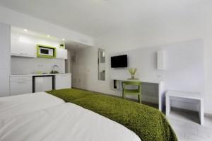 columbus-aparthotel