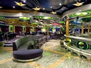 cruise fortuna 0520 11