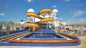 cruise fortuna 0520 12