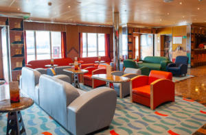 cruise fortuna 0520 13
