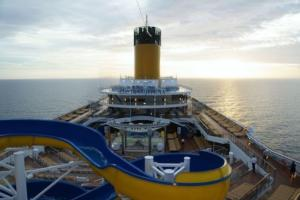 cruise fortuna 0520 14