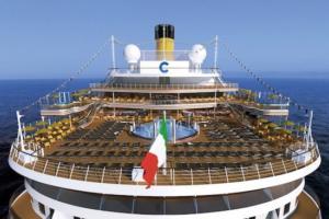 cruise fortuna 0520 15