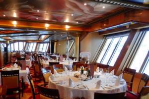 cruise fortuna 0520 2