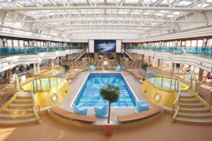 cruise fortuna 0520 3
