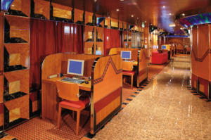 cruise fortuna 0520 4