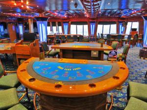 cruise fortuna 0520 5