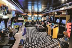 cruise fortuna 0520 7