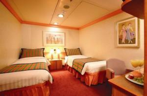 cruise fortuna 0520 9