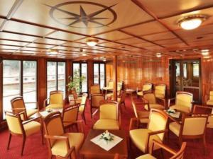 cruise vlatva20 4