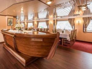 cruise vlatva20 5