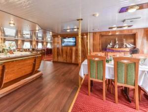 cruise vlatva20 6