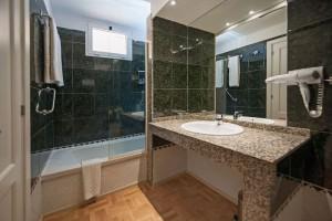 double-room-OLE-tenerife-tropical-hotel