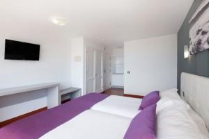 double-room-OLE-tenerife-tropical