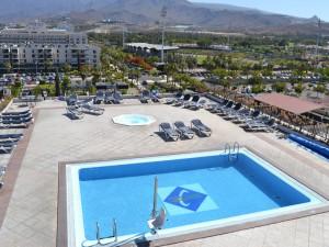 foto-piscina-en-terraza-7a-