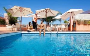 globales-acuario-piscina-clientes