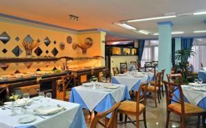 globales-acuario-restaurante-buffet