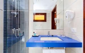 globales-tamaimo-tropical-apartamento-banyo