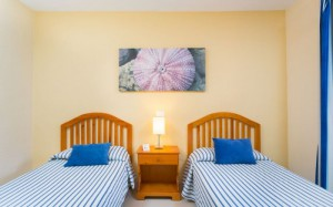 globales-tamaimo-tropical-apartamento-habitacion-2