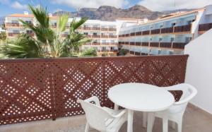 globales-tamaimo-tropical-apartamento-terraza