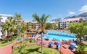 globales-tamaimo-tropical-piscina-jardines