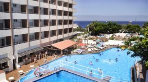 h-76651-catalonia-punta-del-rey-fachada-piscina02