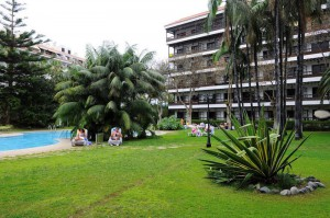 jardin-teide-mar-apartements