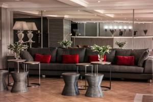 lobby-ole-hotel-tropical-tenerife